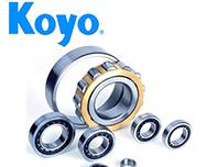 Vòng bi KOYO (bạc đạn KOYO)